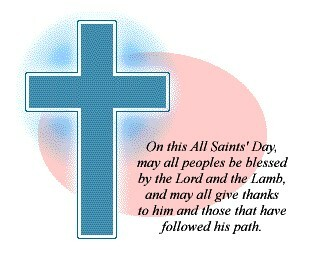 All_Saints_Day.jpg