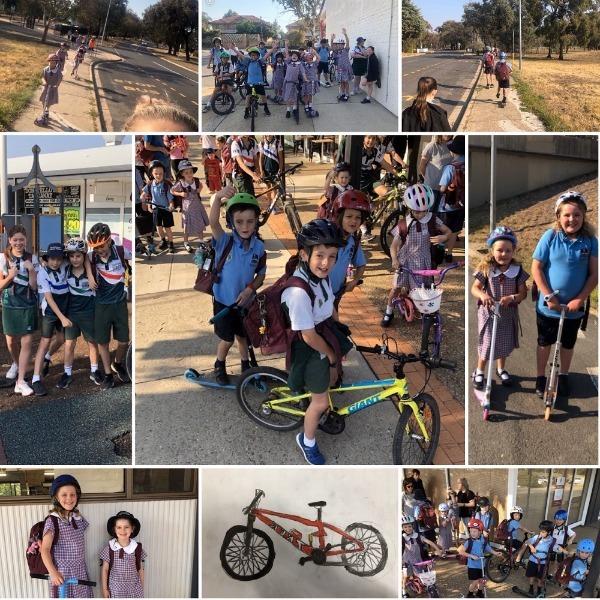 Ride_to_school.jpg
