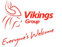 Vikings_Group.png