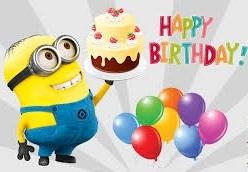 Happy_Birthday_Minons.jpg