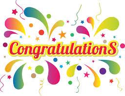 Congratualtions_1.png