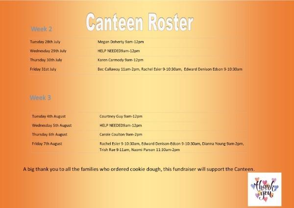 Canteen_Roster.jpg