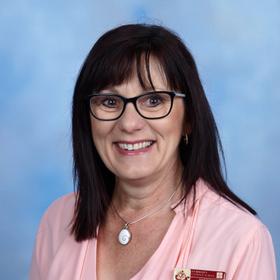 Andrea White Leadership Image.jpg
