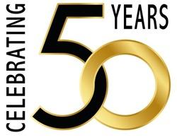 50_anniversary.jpg