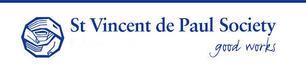 St Vincent de Paul Gawler.jfif