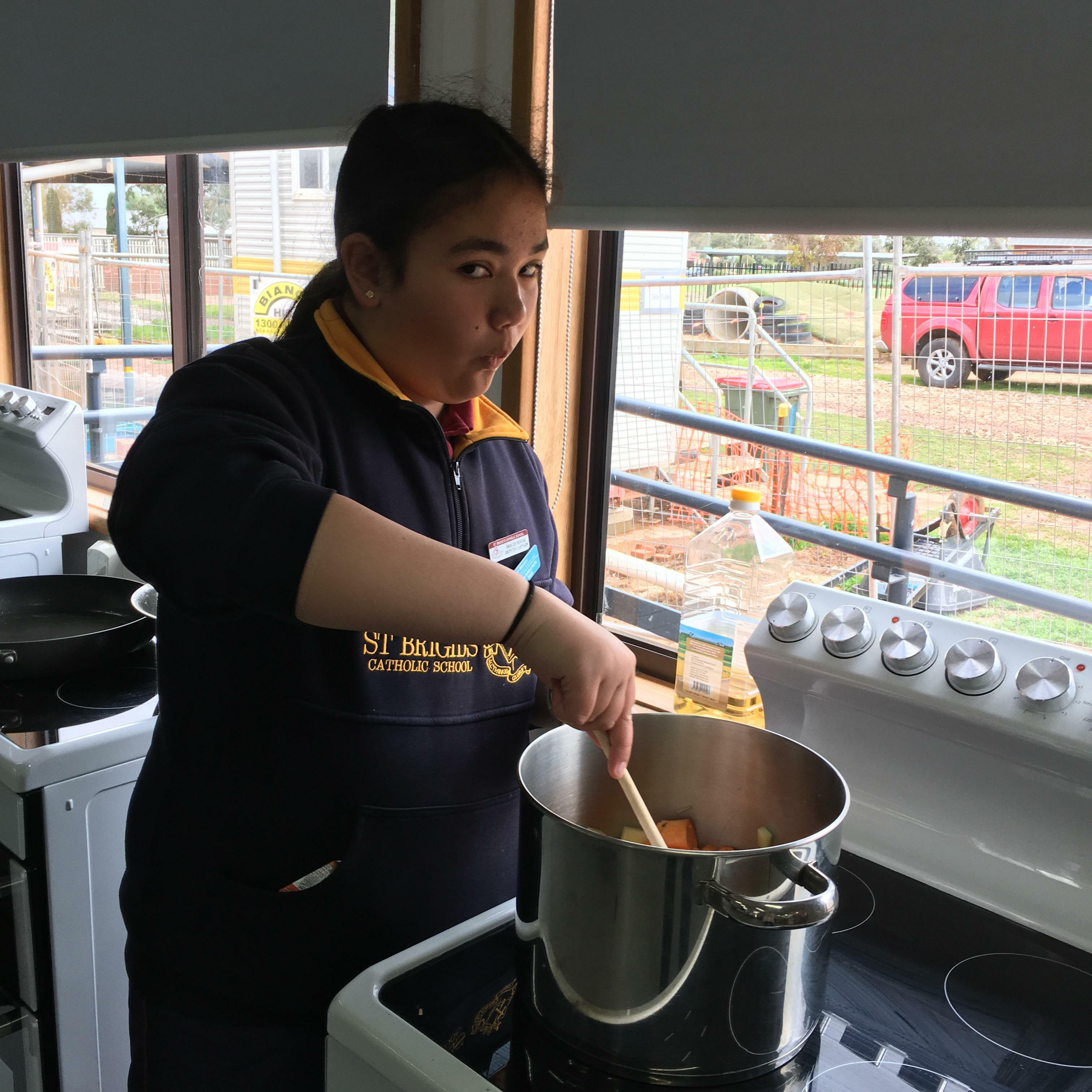 soup cooking 2