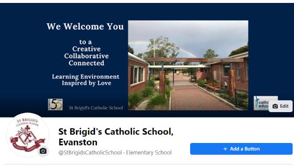 St Brigid's Facebook.png