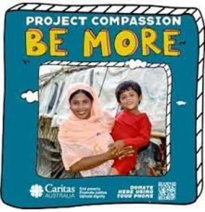 Project Compassion.jfif