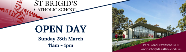 Open Day 2021.png
