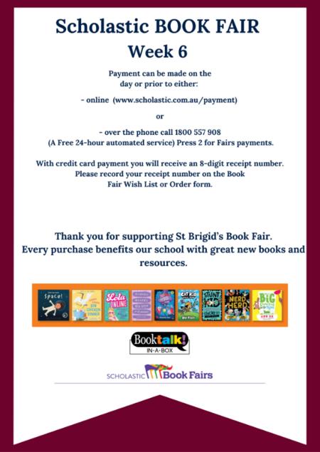 Scholastic Book Fair.png