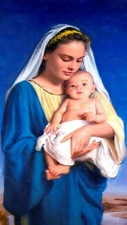 Mary_and_Jesus.jpg