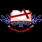 St Brigid's Catholic School Evanston