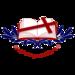 St Brigid's Catholic School Evanston Logo
