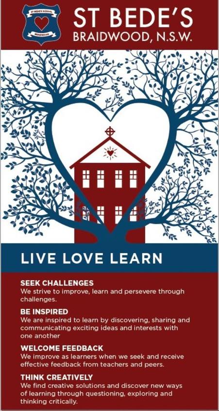 St_Bede_s_Vision_for_Learning.JPG
