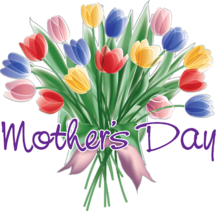 Mothers_Days_clipart_tulips.png