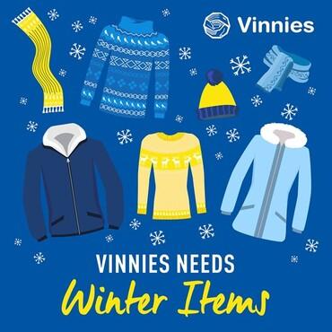 Vinnies_Winter_Appeal_21.jpg