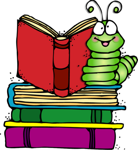 Book_Worm_2.png
