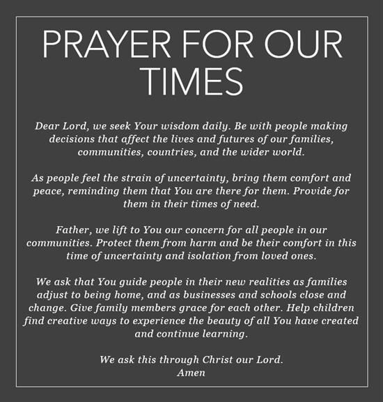 Prayer_week_6.PNG