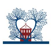 St Bede's Primary School - Braidwood
