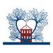 St Bede's Primary School - Braidwood Logo