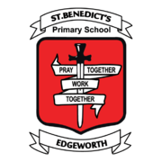 St Benedict's Primary School Edgeworth
