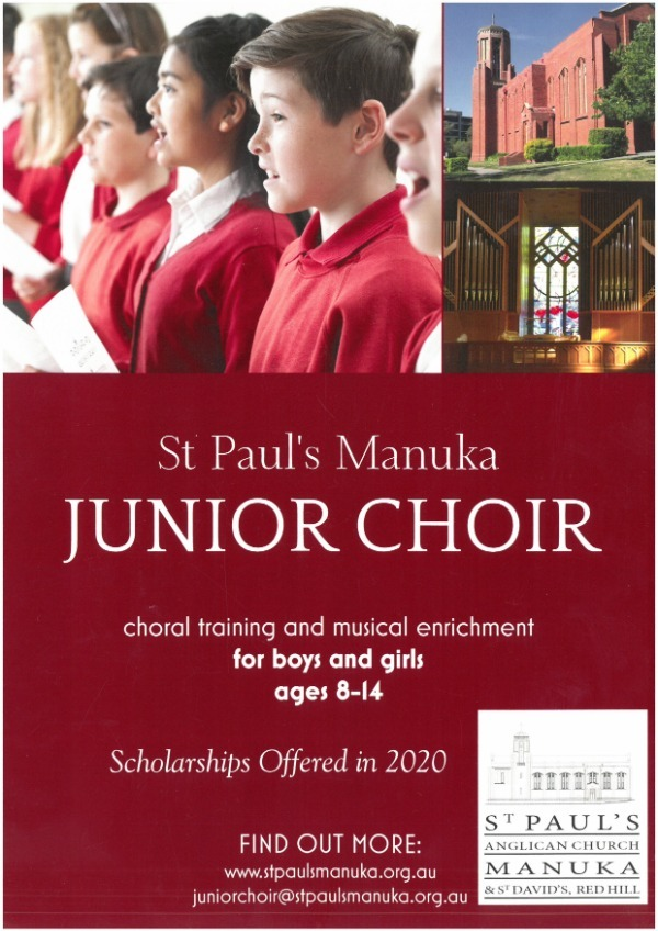 Junior_Choir_Electronic_flyer.jpg
