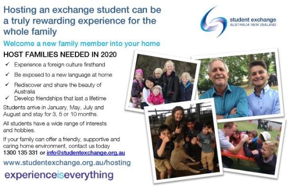 Student_Exchange.JPG