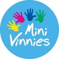 Mini Vinnies Hands.jpg