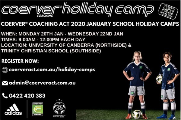 Coerver_Holiday_Camp_2020.JPG