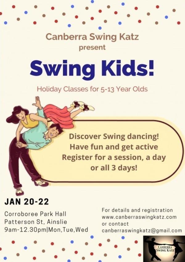 Swing_Kids.jpeg