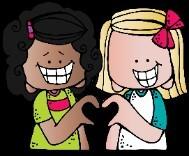 Two_Girls_hearts.jpg