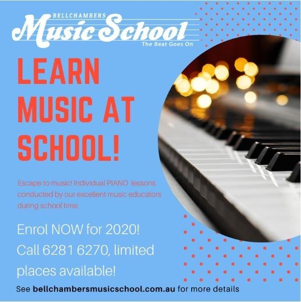 Bellchambersmusicschool.JPG