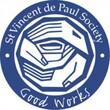 St_Vincent_de_Paul_Hands.jpg