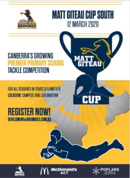 Matt_Giteau_Cup_South_Feb_2020.JPG