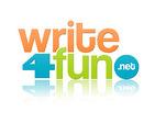 write_4_fun.jpg