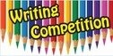 writing_competition.jpg.thumb.1280.1280.jpg