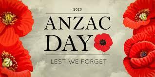 ANZAC Day 1.jpg