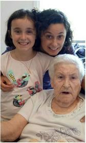 Tessa_great_grandmother_2.JPG