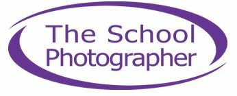 School Photographer.JPG
