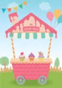 Cake_stall.jpg