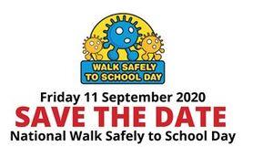 Walk_to_school_flyer.JPG