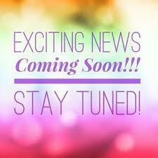 exciting_news.jpg