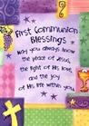 First Communion Blessing.jpg