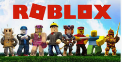 Roblox.png