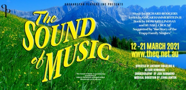 The_Sound_of_Music_March_2021.JPG