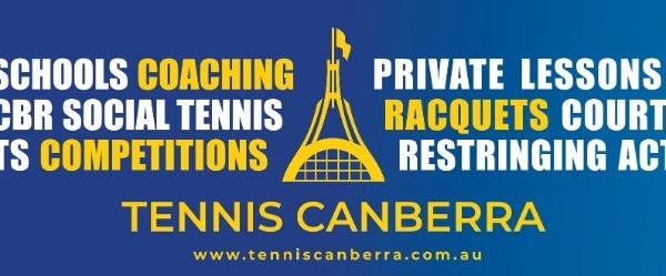 Tennis_17_Feb_2021.jpg