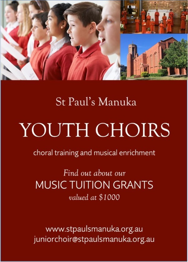 Youth_Choirs_Feb_2021.JPG