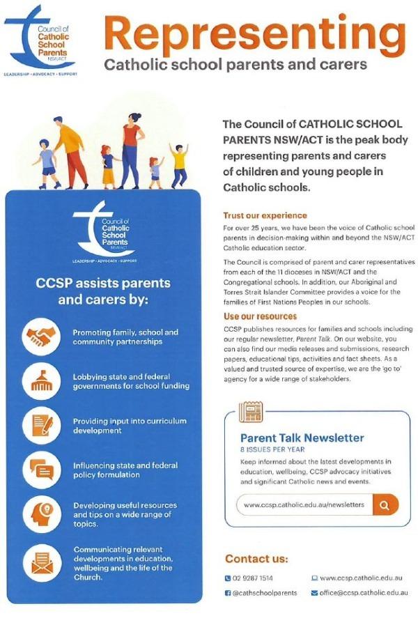 Representing_Catholic_Schools_March21.JPG