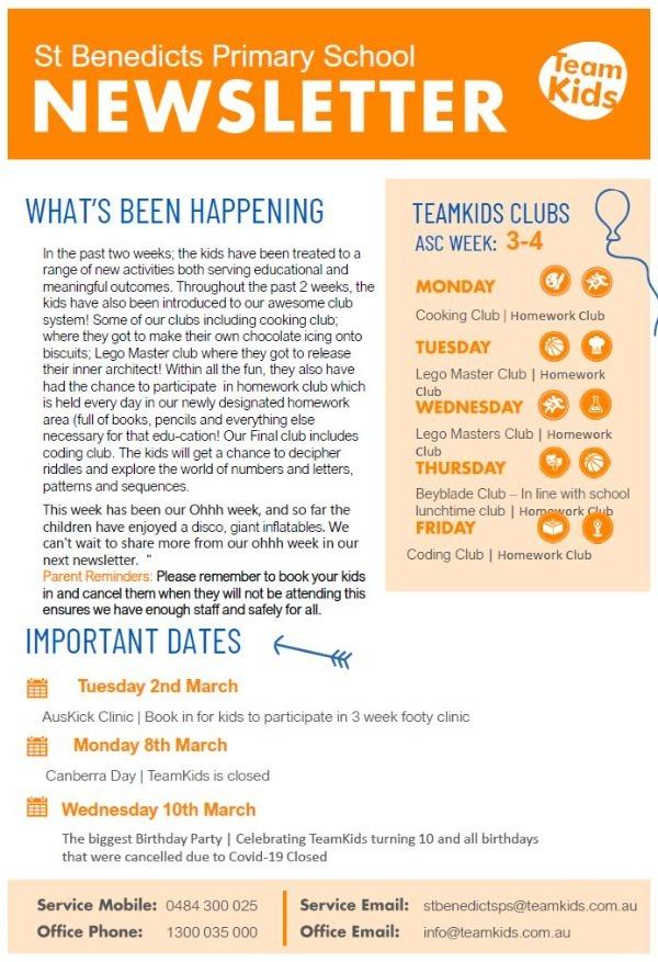 Team_Kids_Newsletter_wk3_4.JPG