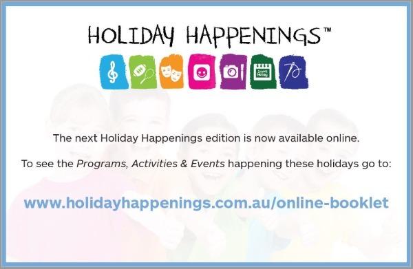 Holiday_Happenings_Term_1_2021.JPG